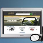 Car Race – Acessórios Automotivos