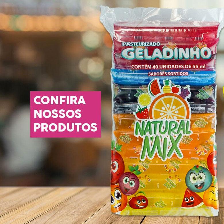 natural-mix-alimentos